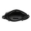 Černá crossbody kabelka gabor-bags, černá, 961-6051 - 15