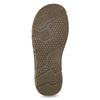 Kožené pánské sandály černo-modré weinbrenner, hnědá, 866-4643 - 18