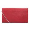 9615943 bata-red-label, červená, 961-5943 - 16