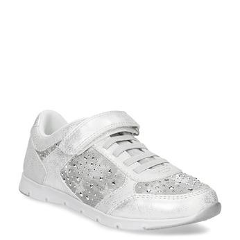 Všechny dívčí boty - Děti  18e4524416