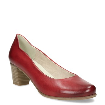 0efb32fb459 Baťa - nakupujte obuv