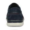 Ležérní tenisky pánské fluchos, modrá, 826-9846 - 15