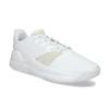 Pánské bílé tenisky s výraznou podešví adidas, bílá, 801-1223 - 13
