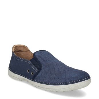 Baťa - nakupujte obuv c810e9a18b3