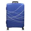 9609030 samsonite, modrá, 960-9030 - 26