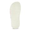Bílé nazouváky dětské coqui, růžová, 372-5665 - 18