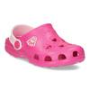Dětské sandály růžové coqui, růžová, 272-5750 - 13