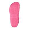 Růžové nazouváky dámské coqui, růžová, 572-5706 - 18