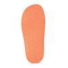 Dámské nazouváky oranžové coqui, oranžová, 572-8669 - 18