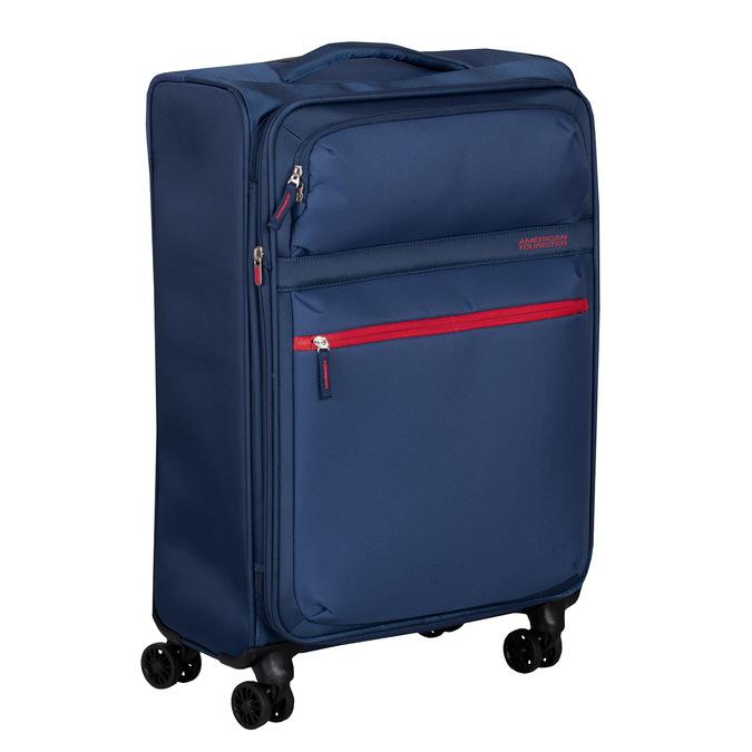 9699741 american-tourister, modrá, 969-9741 - 13