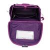 Fialová školní aktovka s potiskem belmil, fialová, 969-5751 - 15