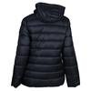 Modrá dětská pláštěnka s kapucí bata, modrá, 971-9600 - 26