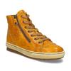 5968107 gabor, žlutá, 596-8107 - 13