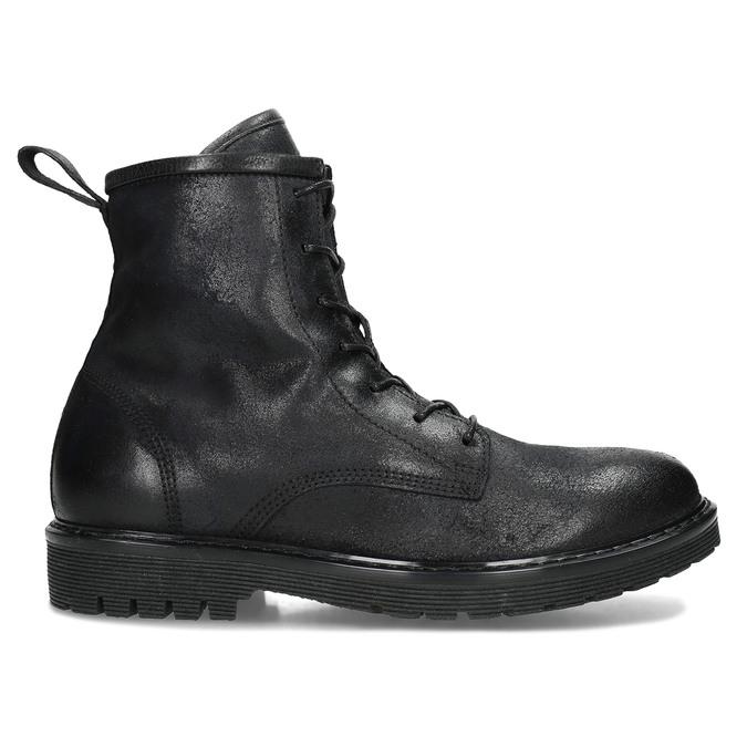 8966609 bata, černá, 896-6609 - 19