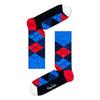 9190360 happy-socks, vícebarevné, 919-0360 - 13