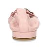 5245605 bata, růžová, 524-5605 - 15