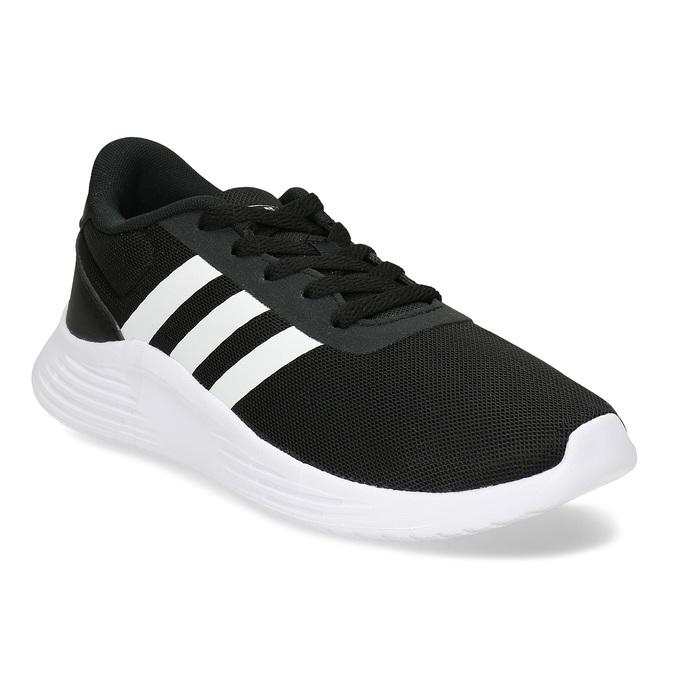 5096411 adidas, černá, 509-6411 - 13