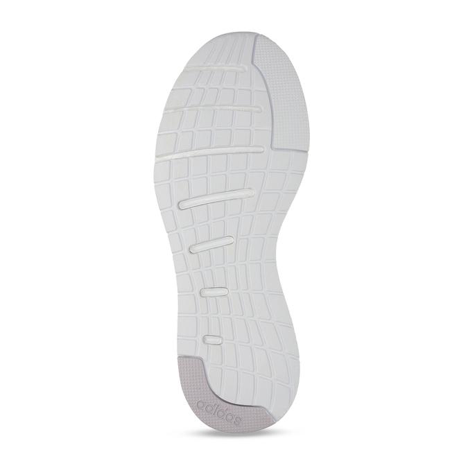 5099141 adidas, fialová, 509-9141 - 18