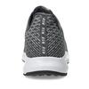 Pánská šedá běžecká obuv power, šedá, 809-2586 - 15