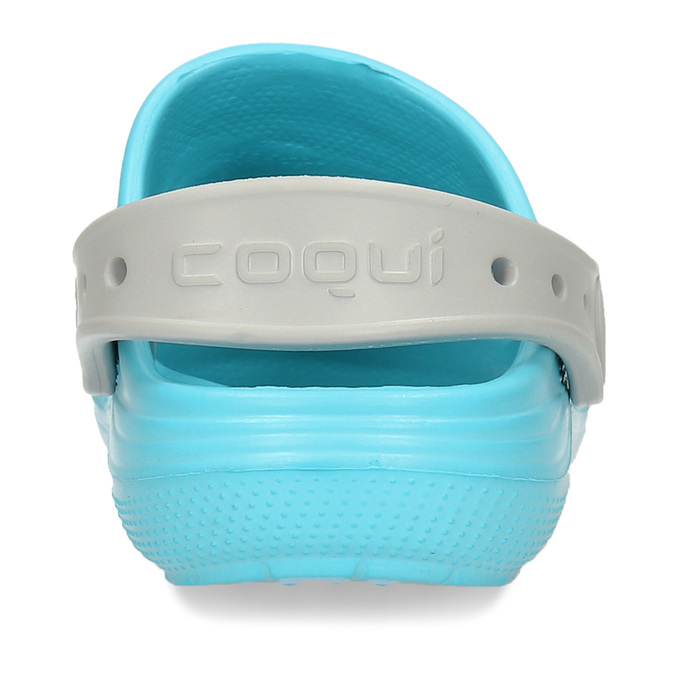 1729610 coqui, modrá, 172-9610 - 15