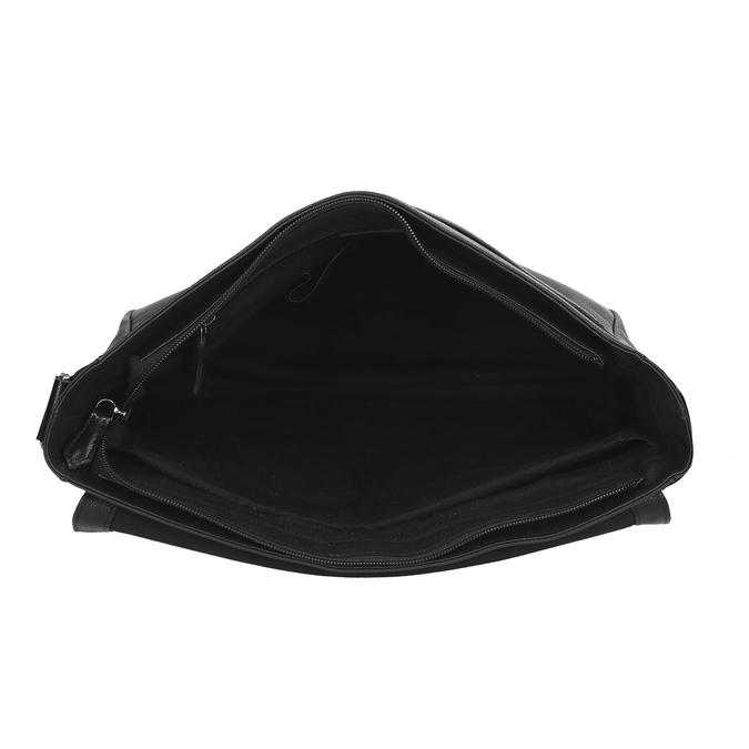 9646605 bata, černá, 964-6605 - 15