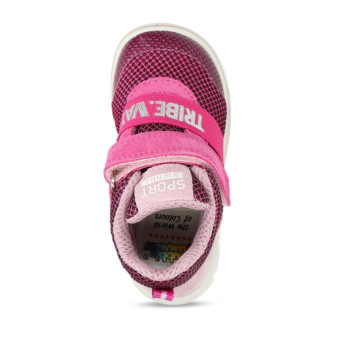1215635 bubblegummers, růžová, 121-5635 - 17