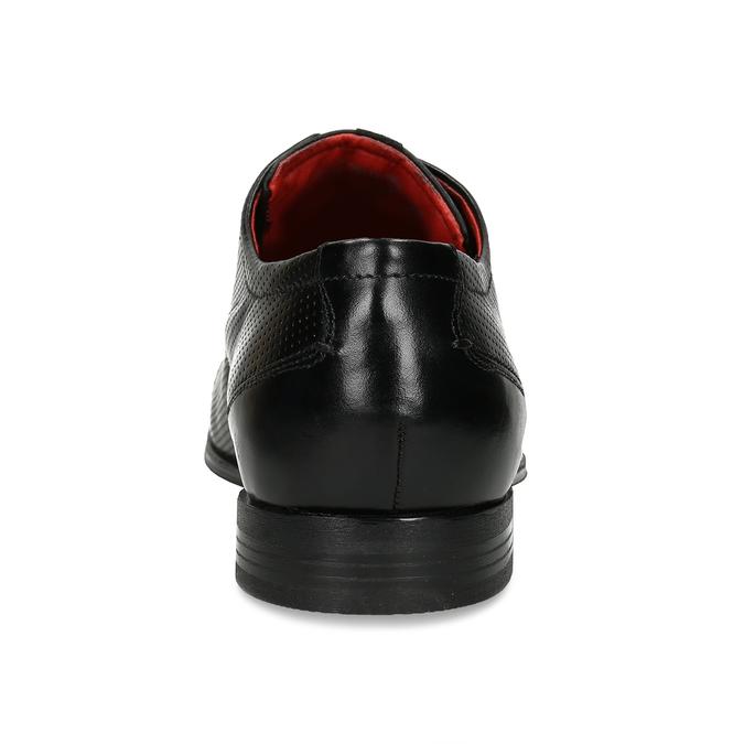 8260931 bugatti, černá, 826-0931 - 15