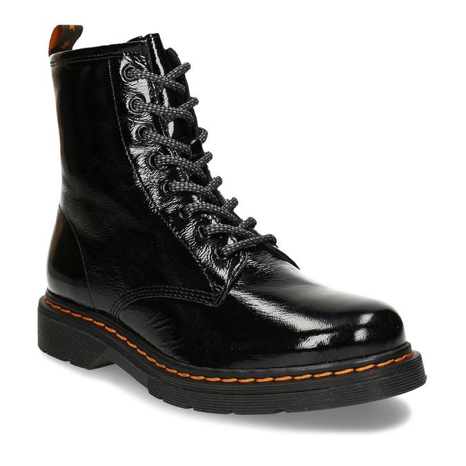 5986608 bata, černá, 598-6608 - 13