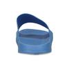 Modré chlapecké pantofle pata-pata, modrá, 479-9600 - 15