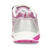2215622 mini-b, růžová, 221-5622 - 15