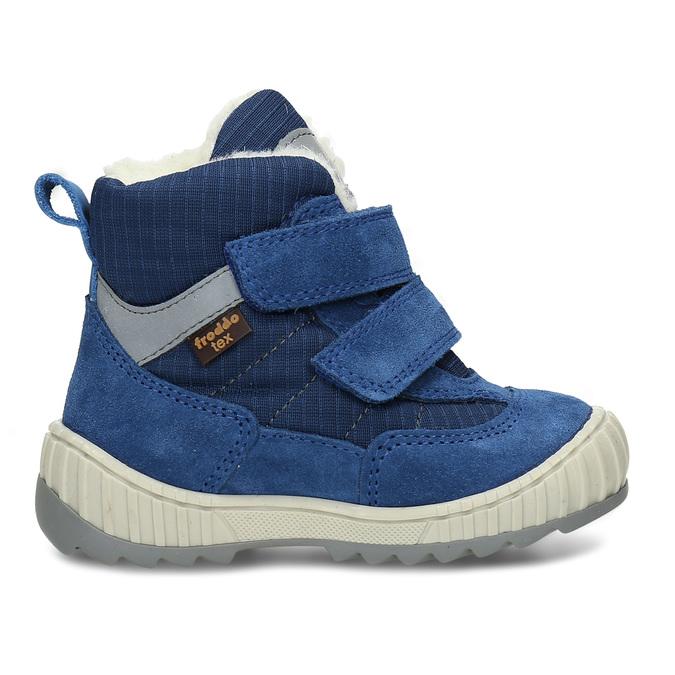 1999615 froddo, modrá, 199-9615 - 19