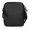 Pánská taška v černé barvě bata, černá, 961-6769 - 16