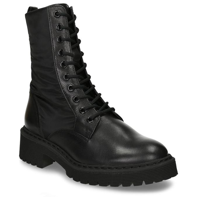 5996615 hogl, černá, 599-6615 - 13