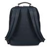 Modrý unisex designový batoh bata, modrá, 961-9777 - 16