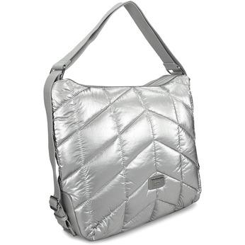 9611648 bata, stříbrná, 961-1648 - 13