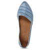 5249606 bata, modrá, 524-9606 - 17