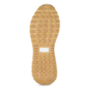 Dámské textilní tenisky černé bata, černá, 549-6617 - 18