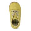 1248605 froddo, žlutá, 124-8605 - 17