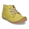 1248605 froddo, žlutá, 124-8605 - 13
