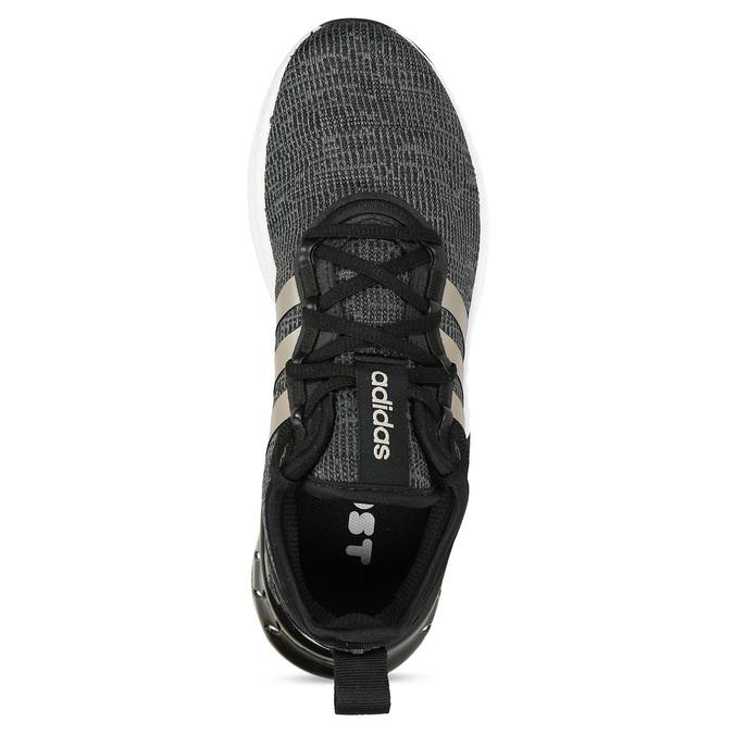 5096256 adidas, černá, 509-6256 - 17