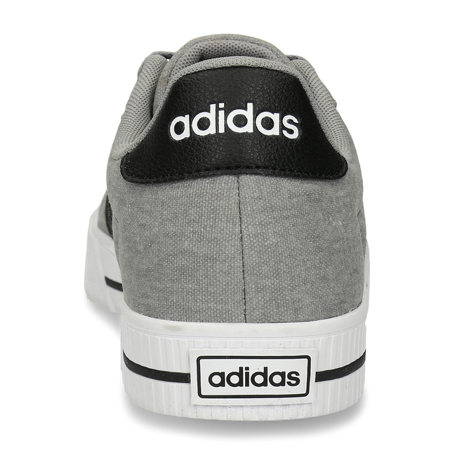 8892372 adidas, šedá, 889-2372 - 15
