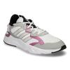 5091164 adidas, bílá, 509-1164 - 13