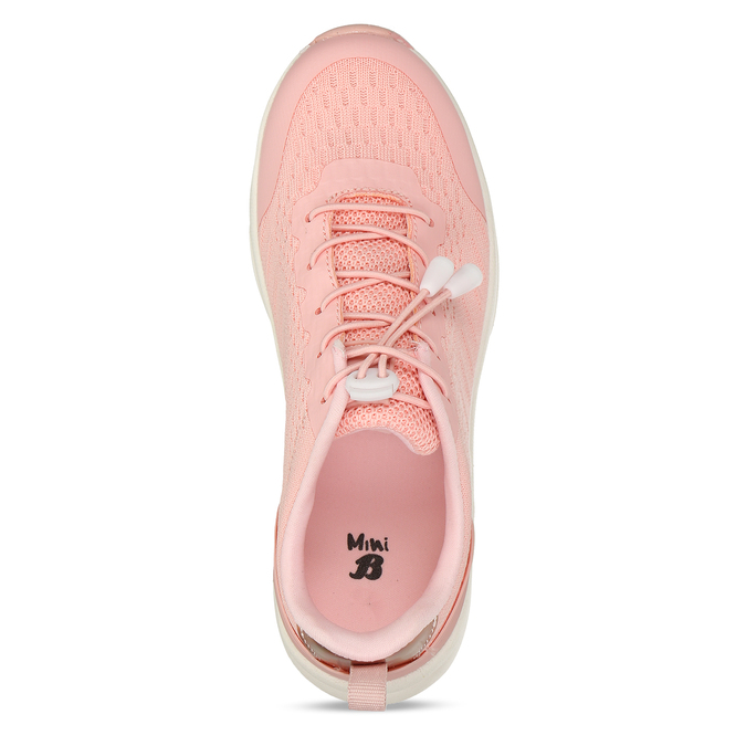 4295605 mini-b, růžová, 429-5605 - 17