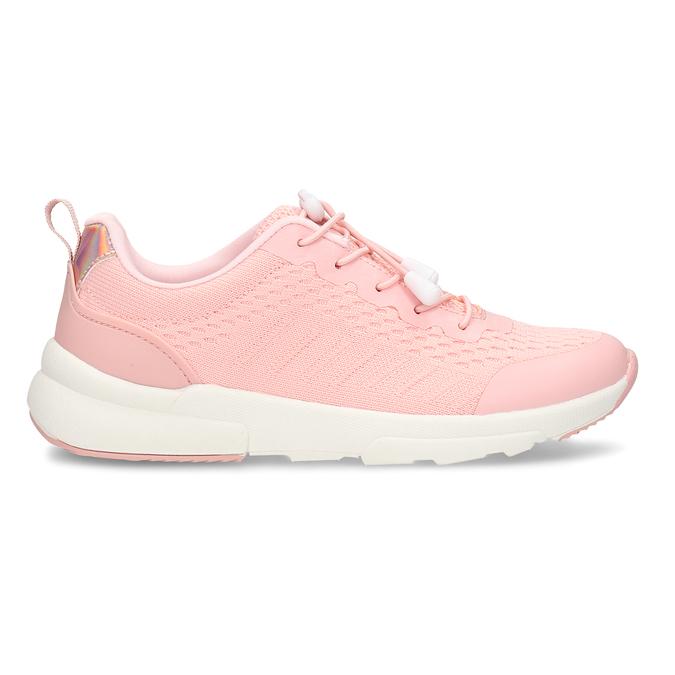 4295605 mini-b, růžová, 429-5605 - 19