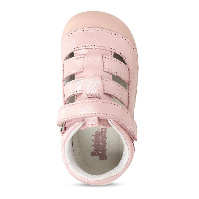 1645602 bubblegummers, růžová, 164-5602 - 17