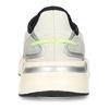 8092364 adidas, šedá, 809-2364 - 15