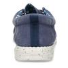 8399600 bata, modrá, 839-9600 - 15