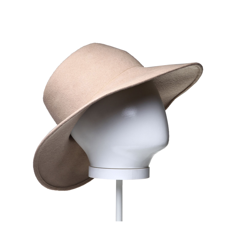 Elegantní klobouk bata, 2018-909-3112 - 13
