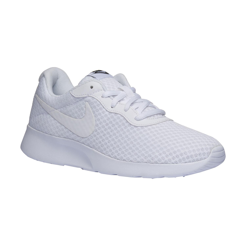 Nike Dámské sportovní tenisky - Athleisure  45a034b0e2