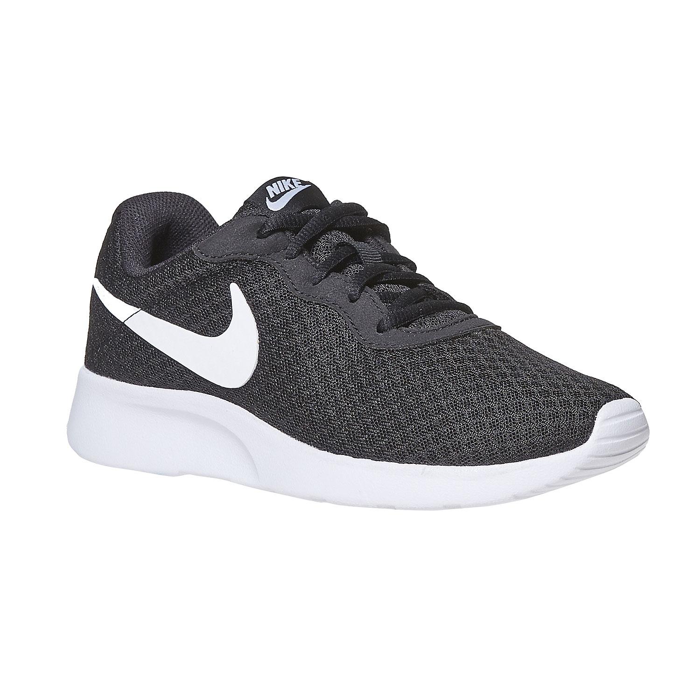 Nike Dámské sportovní tenisky - Novinky  3a9f1c22c9